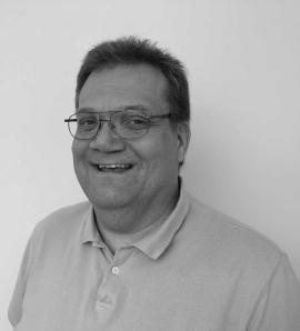 ZA Holger Hahn
