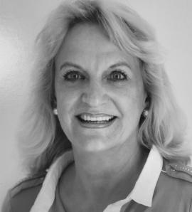 Dr. med. dent. Claudia Sparschuh